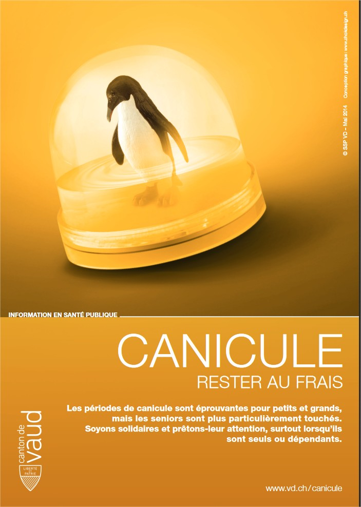 Target Conseil canicule population 1593088198